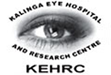 Kalinga Eye Hospital & Research Center