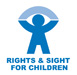 Rights & Sight for Children