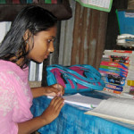 Stopping Child Marriage in Bangladesh: Sharmin's Story