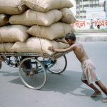 Take Action & Change a Life-Stop Child Labor.